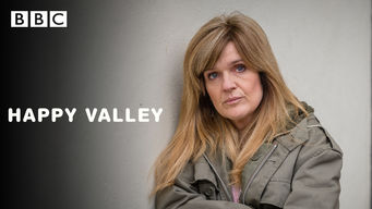 Happy Valley: Series 2