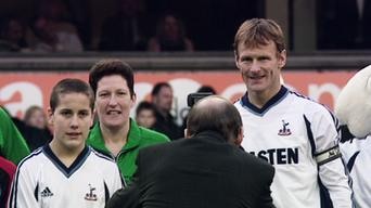 Episode 6: Teddy Sheringham